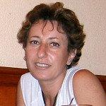 Luisa Ferrara