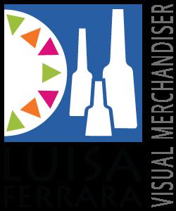 www.luisaferrara.com