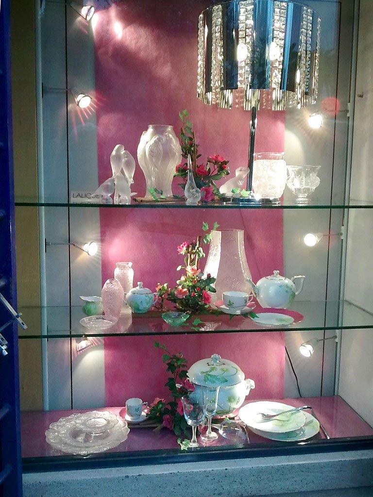 01.Lalique