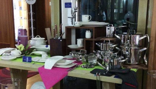 NUOVO LAYOUT AL REPARTO LISTA NOZZE DA ORZELLECA GIOIELLI