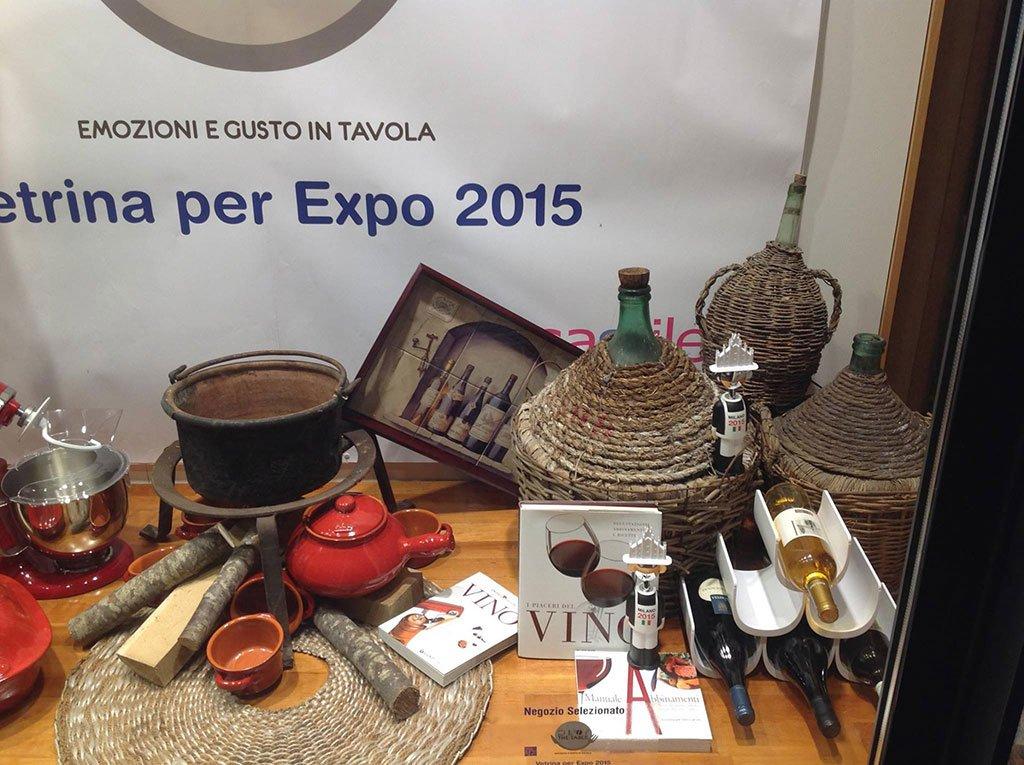 Una-Vetrina-per-Expo-2015.04