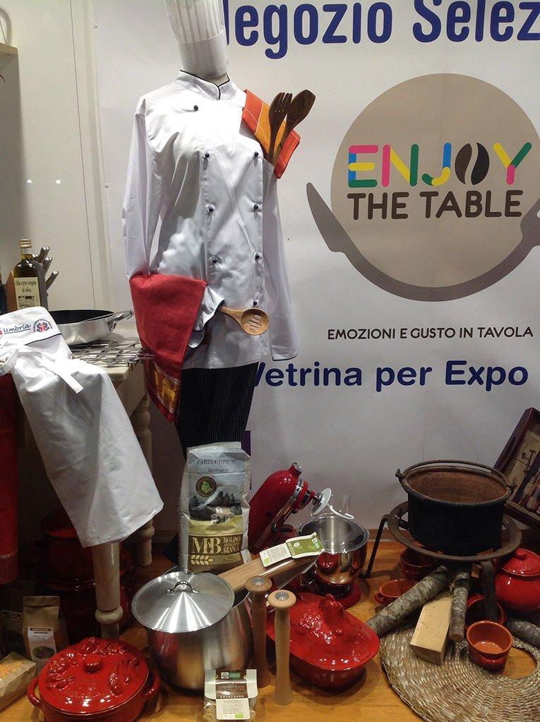 Una-Vetrina-per-Expo-2015.07