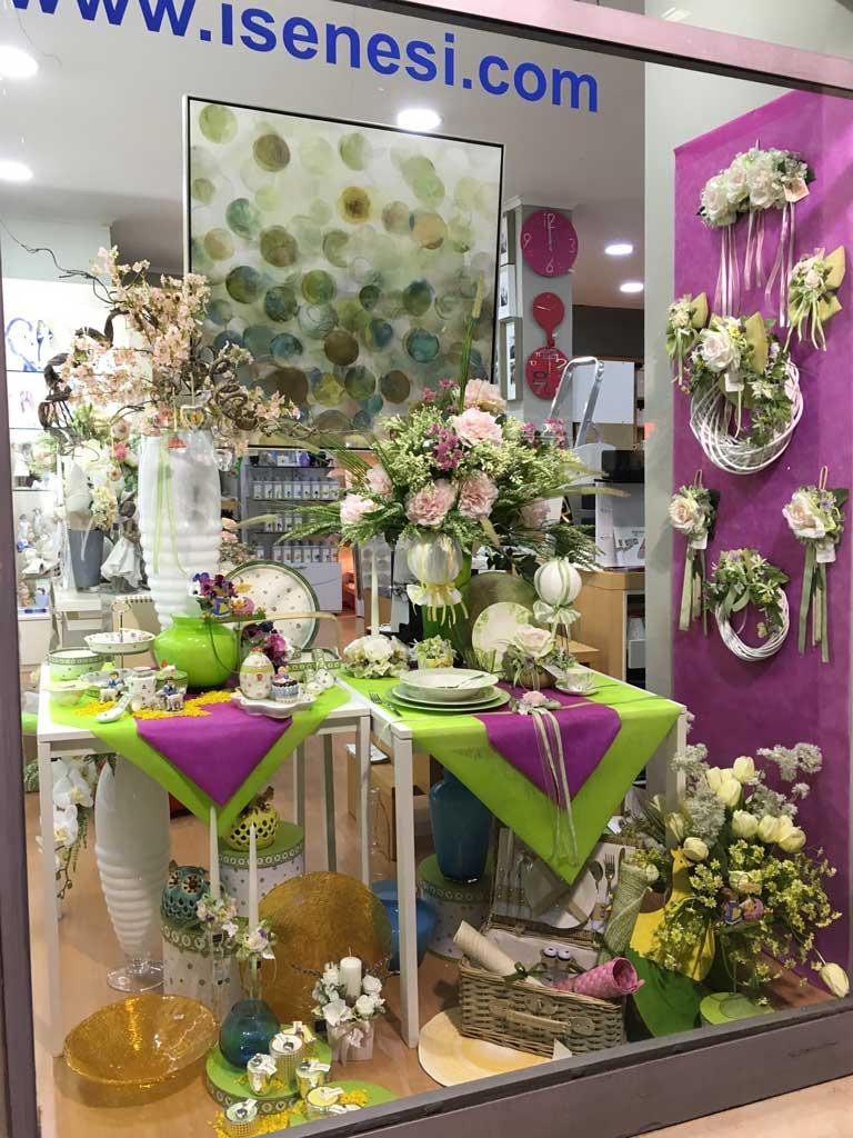 La-Primavera-e-la-Pasqua.013