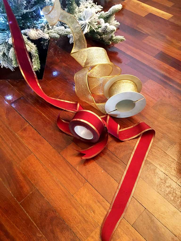 Addobbi Natalizi Decorare la Casa a Natale