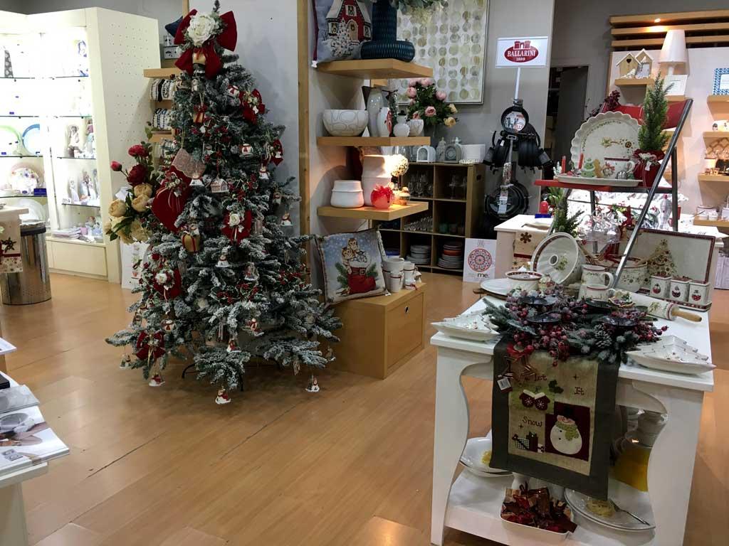 vetrine-natalizie-i-senesi-007