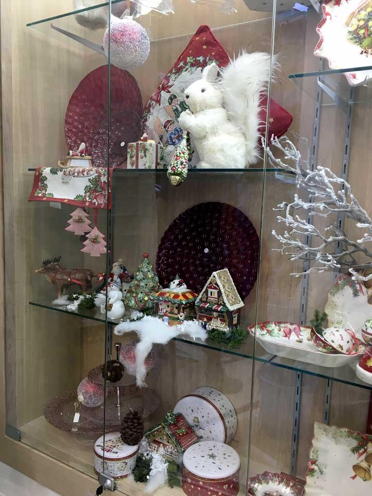 vetrine-natalizie-2016-daniela-005