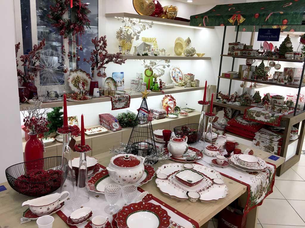 vetrine-natalizie-2016-daniela-011