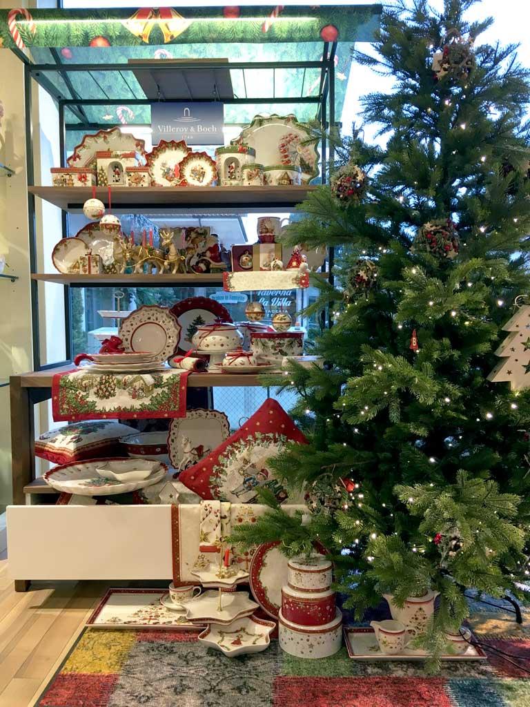 vetrine-natalizie-2016-loblo-010