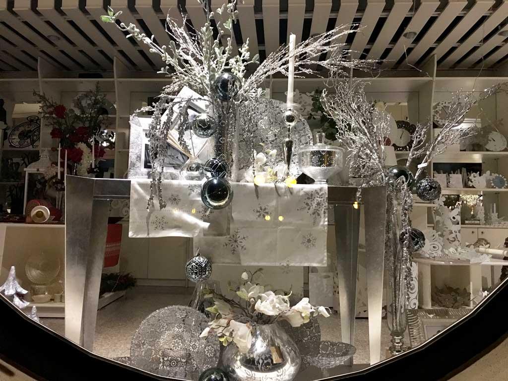vetrine-natalizie-2016-loblo-013
