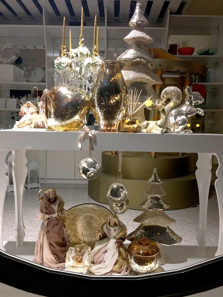 vetrine-natalizie-2016-loblo-014