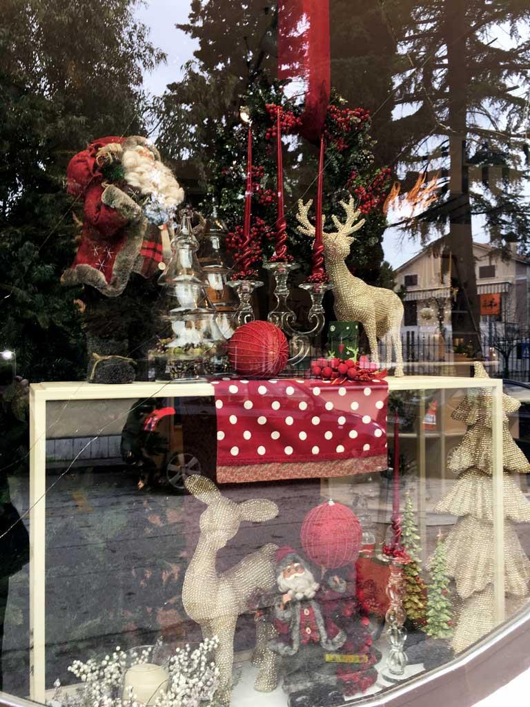 vetrine-natalizie-2016-loblo-015