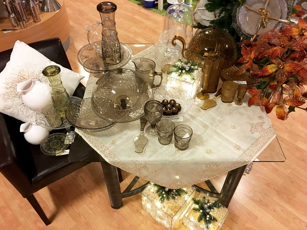 vetrine-natalizie-2016-mariani-gubbio-017