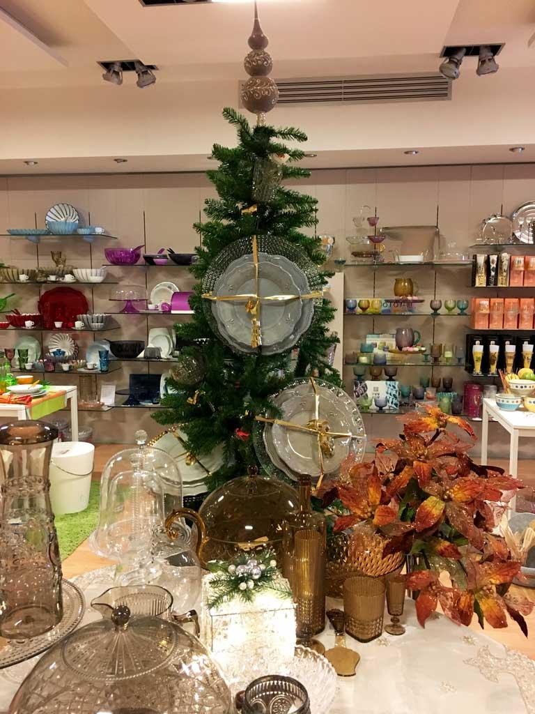 vetrine-natalizie-2016-mariani-gubbio-018