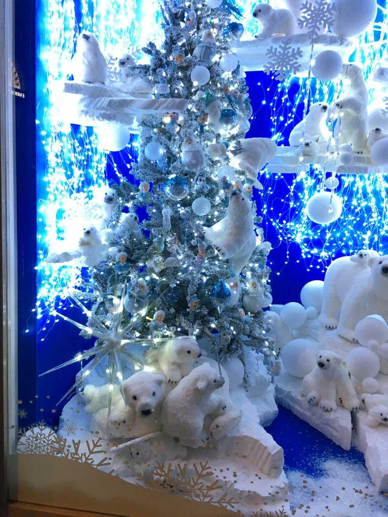 vetrine-natalizie-2016-poggi-005