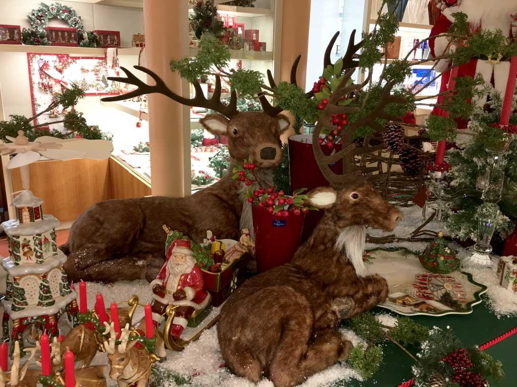 vetrine-natalizie-2016-poggi-008