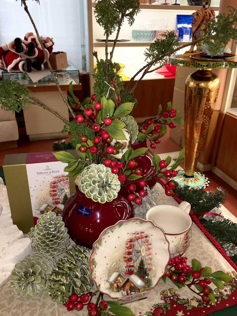vetrine-natalizie-2016-poggi-011