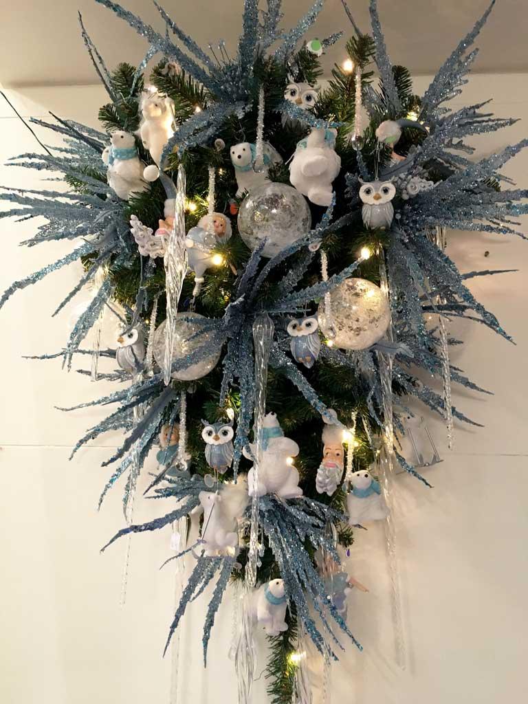 vetrine-natalizie-2016-poggi-023
