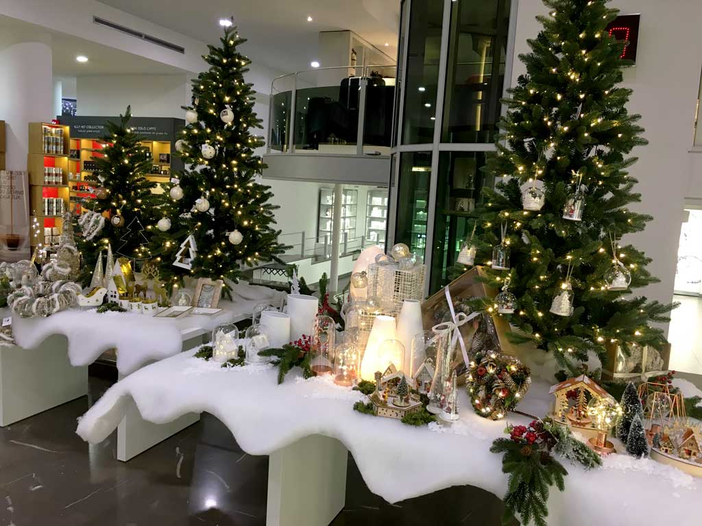 vetrine-natalizie-2016-salvadori-prato-023