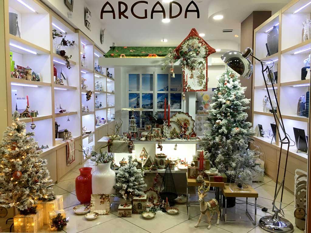 vetrine-natalizie-argada-001