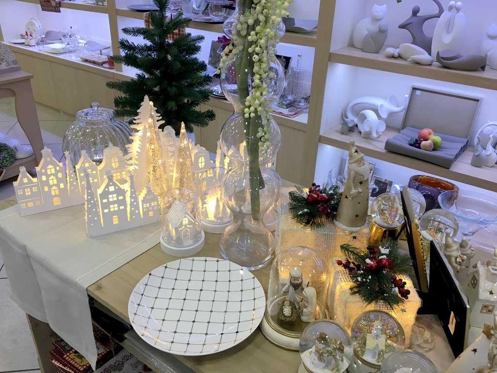 vetrine-natalizie-argada-003