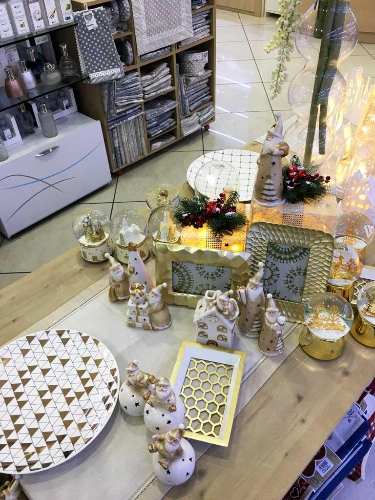 vetrine-natalizie-argada-004