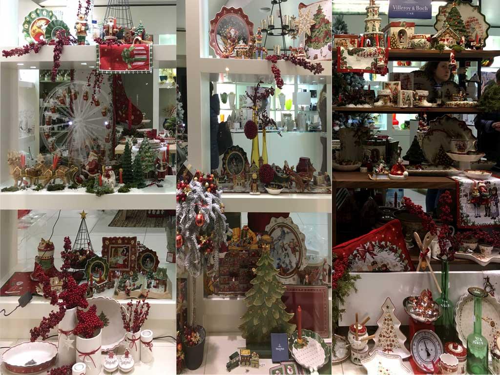 vetrine-natalizie-galleria-casale-001