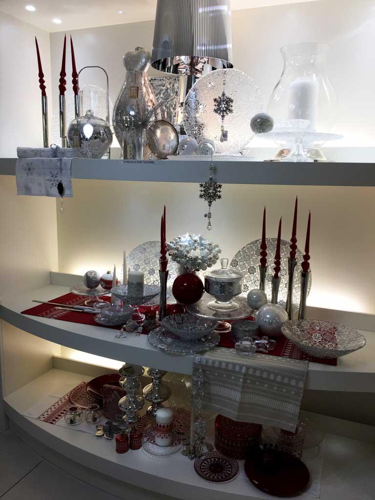 vetrine-natalizie-galleria-casale-006