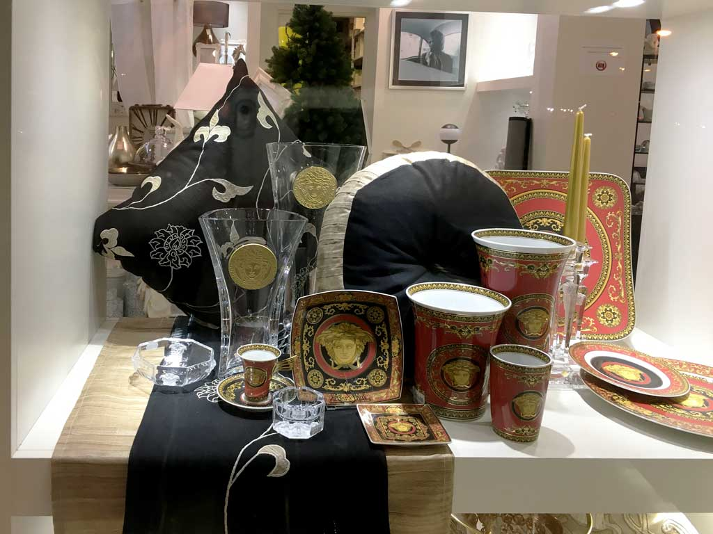 vetrine-natalizie-galleria-casale-013