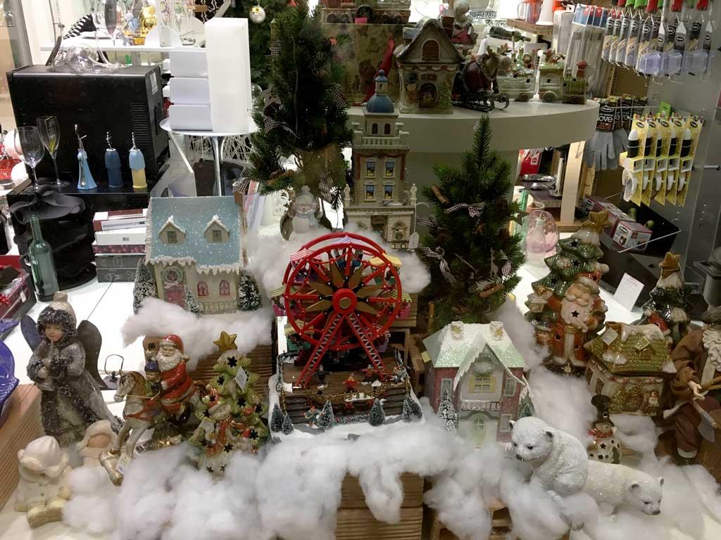 vetrine-natalizie-galleria-casale-021