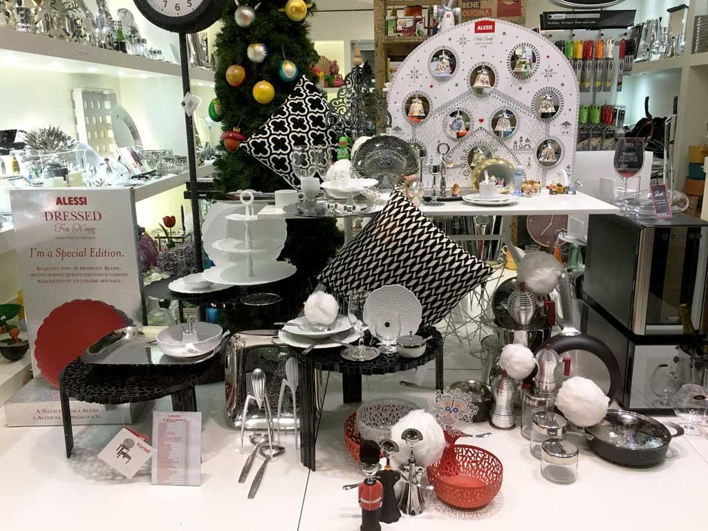vetrine-natalizie-galleria-casale-022